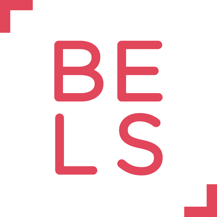 Logo Bels English Language Schools Malta