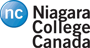 Logo Niagara College Niagara-on-the-Lake Campus