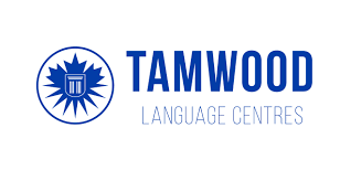 Logo Tamwood Language Centres Toronto