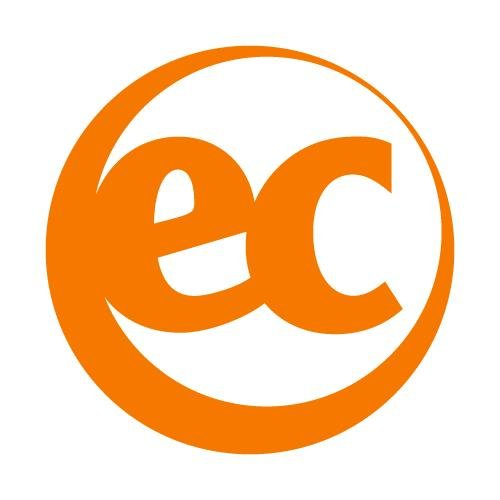 Logo EC Los Angeles