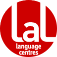 Logo LAL London