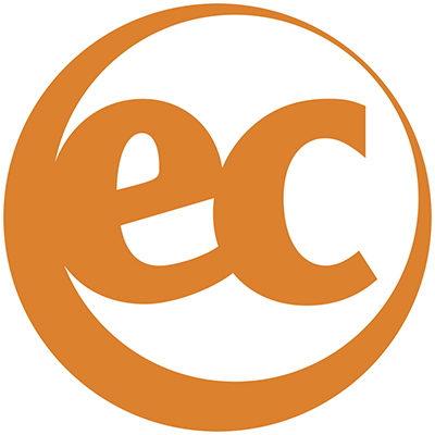 Logo EC San Francisco